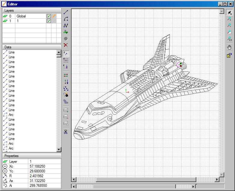 Flight Software Kit